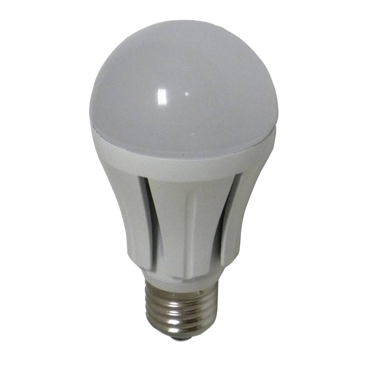 Dimmable A19 LED Bulb 9W