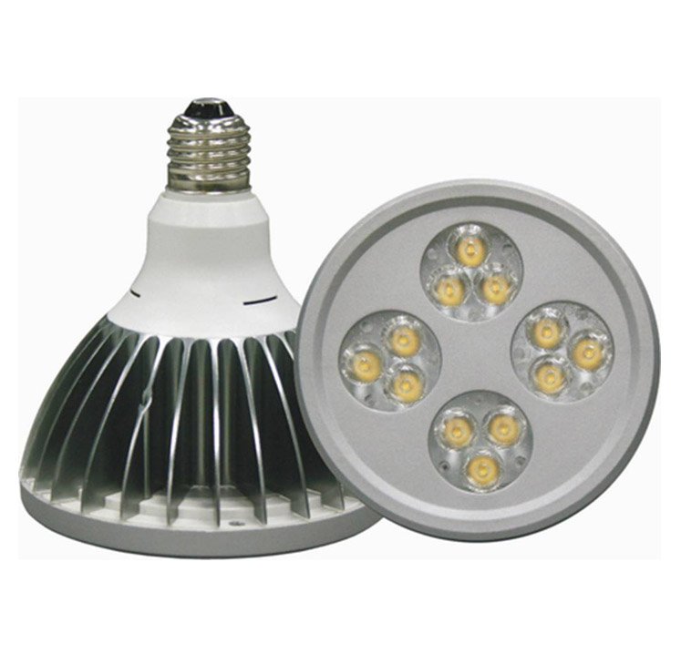 LED Spot light PAR38 14W