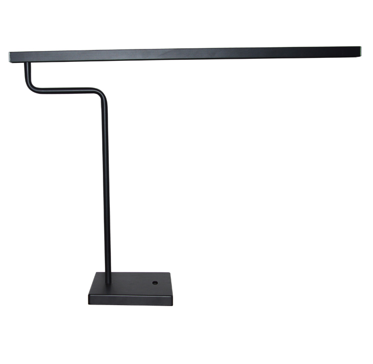 10W Dimmable LED Desk lamp