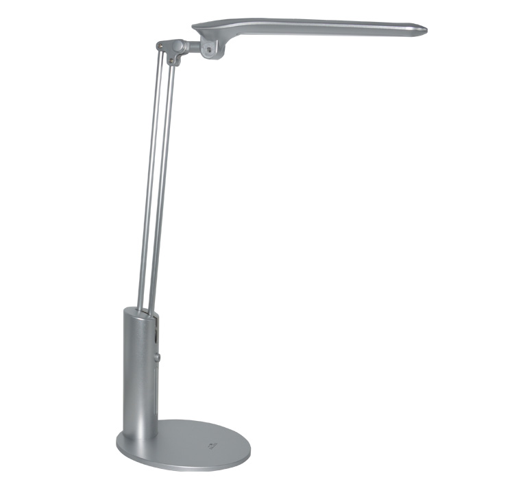 CRI95 LED desk lamp